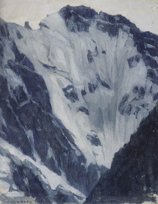 surikov38 (542x700, 150Kb)