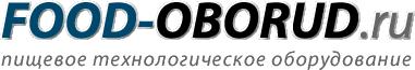 2835299_PIShEVOE_OBORYDOVANIE_1_ (381x65, 5Kb)
