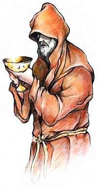 монах рисунок/3479580_monah (200x385, 15Kb)