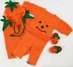 Превью 71908544_CrochetMaggieWeldonPumpkinCapeRomperBootiesSetPA917_01 (600x545, 67Kb)