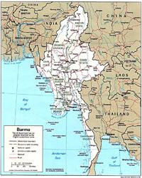 4525946_Karta_Birma_200 (200x250, 99Kb)