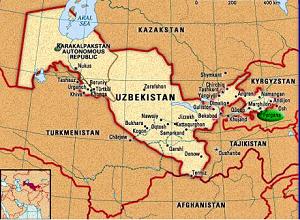 Политика РФ и Узбекистана (300x220, 196Kb)