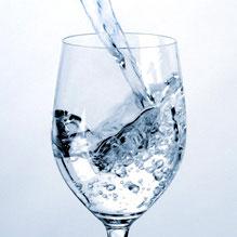 00-water (219x219, 10Kb)