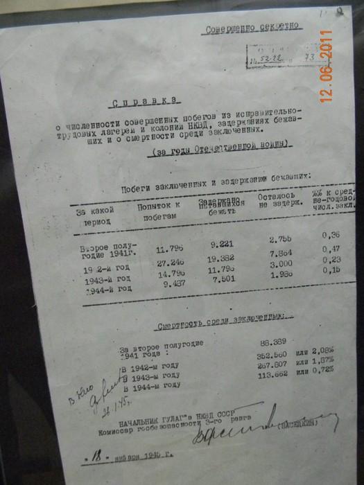 DSCN0650 (600x800) (525x700, 82Kb)