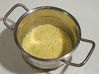 boiled-millet (200x150, 8Kb)