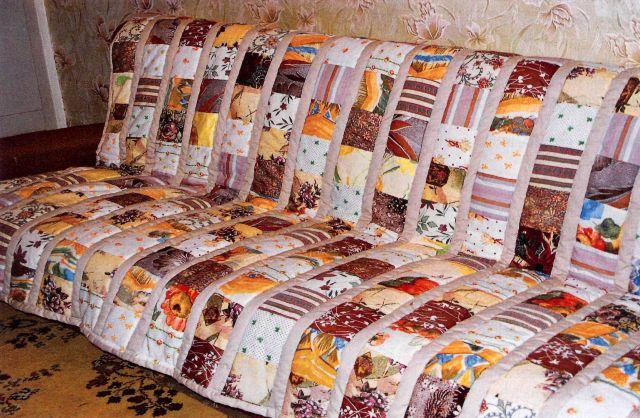 Рис_ 167 Одеяло (640x418, 88Kb)