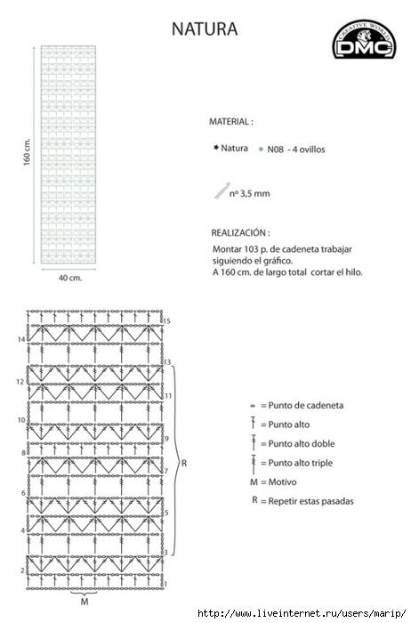 3446442_CHALNATURA (462x700, 155Kb)