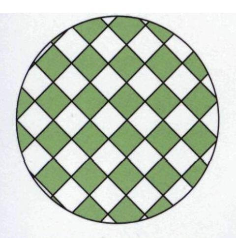 Рис_ 175 Сухарница (480x484, 36Kb)
