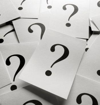 вопросы (350x368, 31Kb)