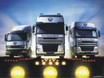 перевозка грузов (150x113, 5Kb)