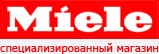 logoNew (159x54, 9Kb)