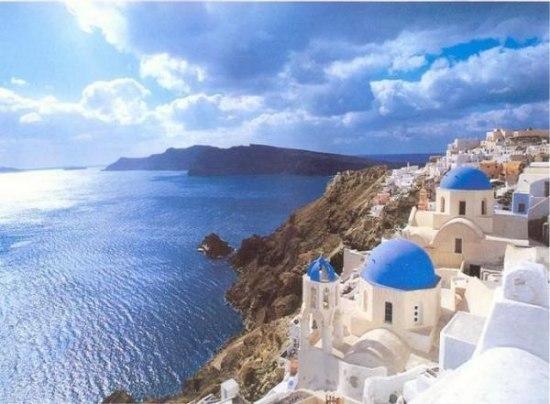 1270907664_otdyx-v-grecii (550x404, 51Kb)