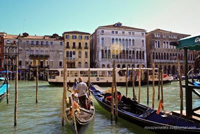 Venezia51 (400x267, 144Kb)