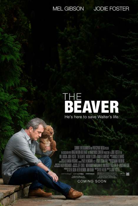 The-Beaver-movie-poster (469x700, 107Kb)
