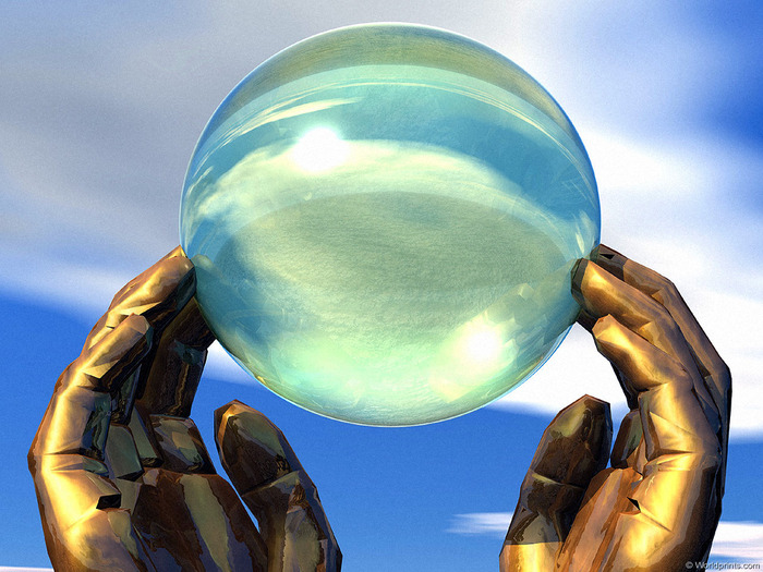 4080226_crystalball (700x525, 138Kb)