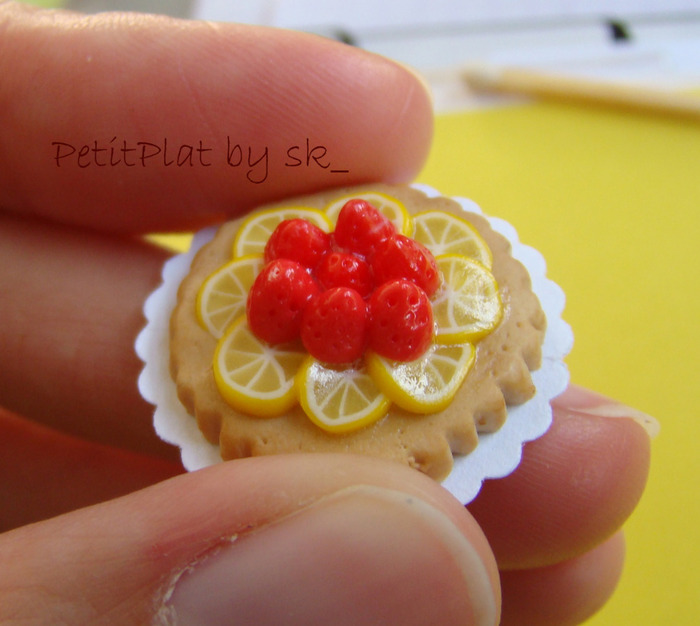 2480335133_bbf9db9dde tarte Fraises Citrons_O (700x626, 102Kb)