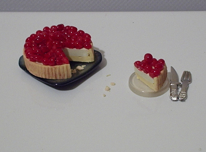 2538567851_b68e535a29 mini cheesecake_L (700x514, 133Kb)