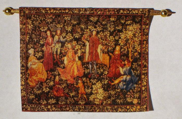 2562715008_a6c1a1a7fc Tapestry_L (700x456, 277Kb)