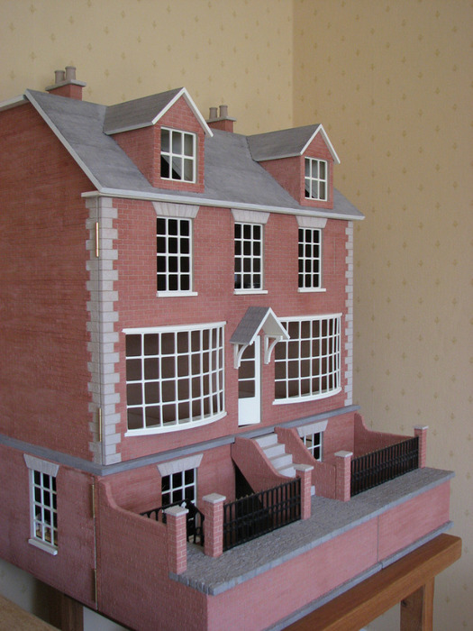 2564896292_f3b1a748e0 dolls house_L (525x700, 121Kb)