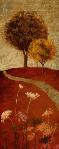 conrad-knutsen-autumn-trees-ii (195x488, 39Kb)