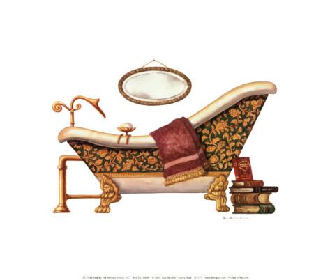 lisa-danielle-luxury-soak (473x402, 35Kb)