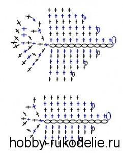 novogodnij-kostyum-snezhnaya-koroleva-dlya-dochenki221-242x300 (242x300, 26Kb)