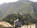 800px-great_wall_of_china-mutianyu_3 (126x94, 15Kb)