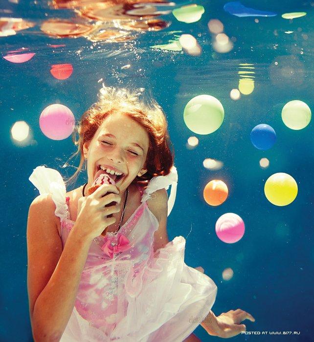 1239864713_elena-kalis-pure_pleasure3_by_sugarock99-pod (642x700, 94Kb)