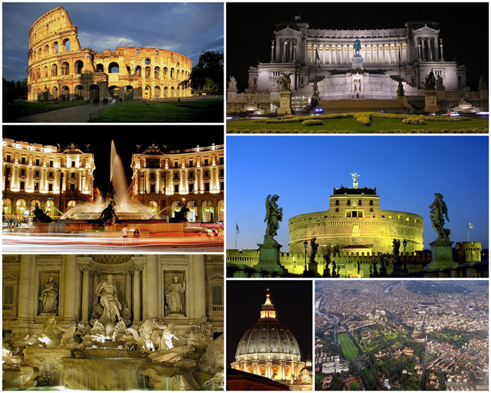 Collage_Rome (700x560, 205Kb)