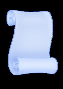 post-2 (212x300, 118Kb)