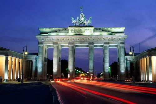 Берлин copy (500x334, 38Kb)