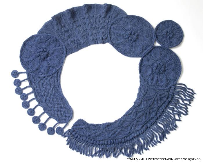 VK-H09_scarf (700x559, 187Kb)