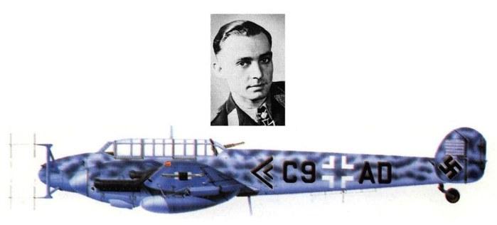 04 цорнер и самолет (700x316, 27Kb)