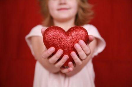 love-10 (448x296, 13Kb)