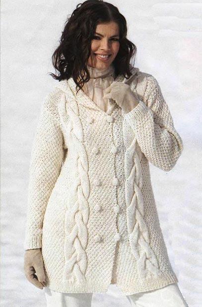 sweater1-16 (407x618, 52Kb)