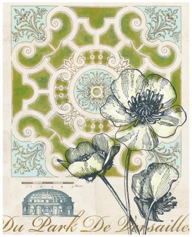 devon-ross-antique-garden-plan (397x488, 104Kb)