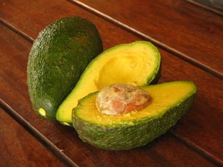 авокадо (320x240, 18Kb)