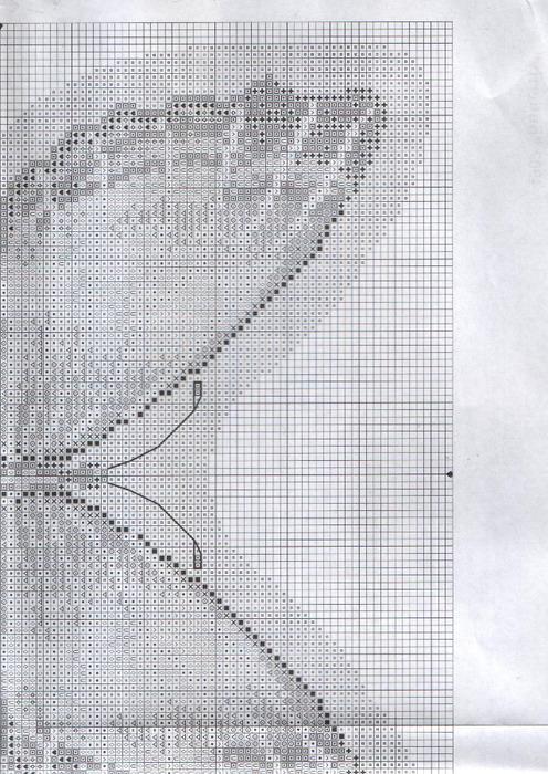 lepke 002 (496x700, 186Kb)