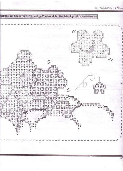 celestial shett & pilowcase (3) (505x700, 107Kb)