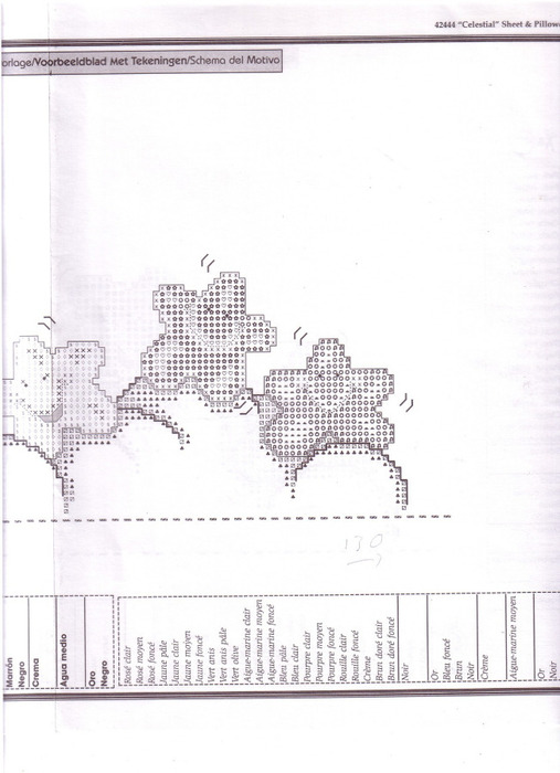 celestial shett & pilowcase (8) (507x700, 80Kb)
