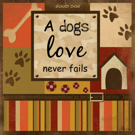 jennifer-pugh-a-dogs-love-never-fails (473x473, 81Kb)