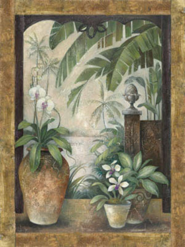 elaine-vollherbst-lane-orchids-in-paradise-ii (366x488, 61Kb)