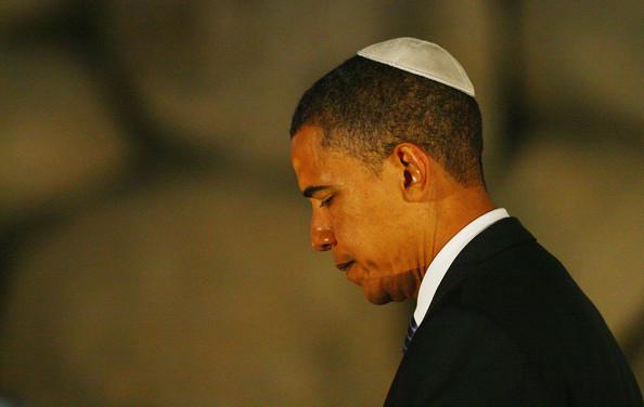 Barack+Obama+Visits+Israel+F81tBGGEVaul (594x376, 63Kb)