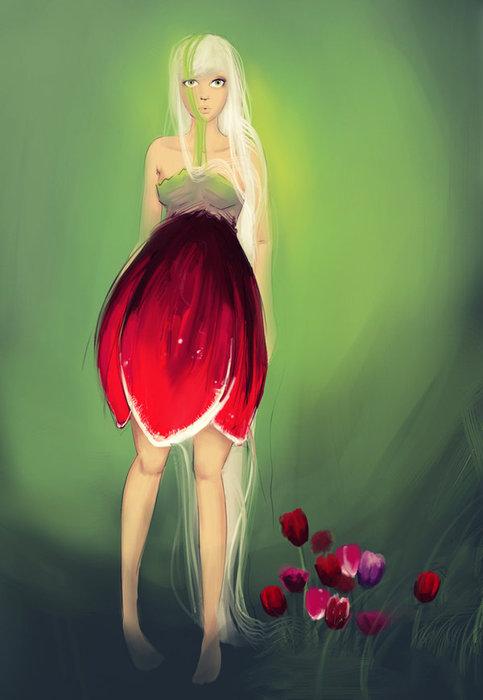 tulipa_by_eskimoie-d2ueav7 (483x700, 47Kb)