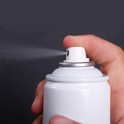 air-fresheners2 (400x400, 24Kb)