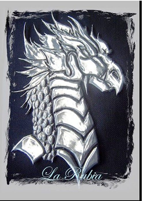 Dragon (493x700, 120Kb)