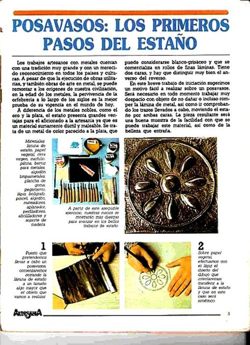 Pagina0003 (508x700, 151Kb)