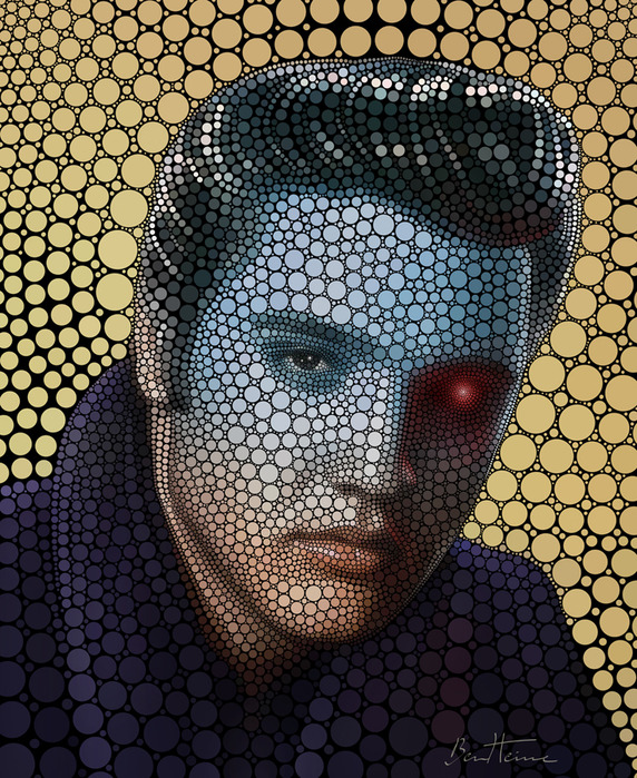 elvis_presley_by_benheine-d2u1hp1 (572x700, 268Kb)
