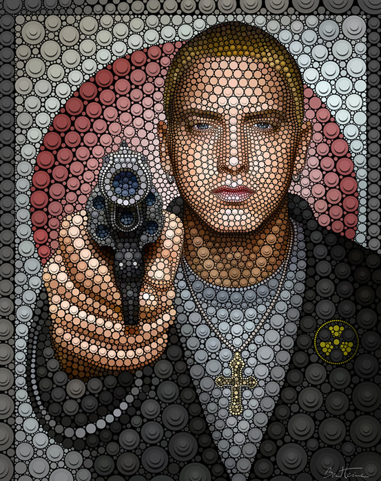eminem_by_benheine-d3bp7pk (553x700, 270Kb)