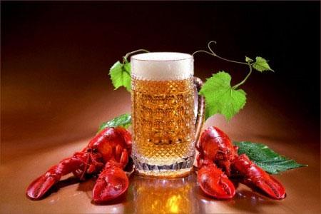 Пиво (450x300, 54Kb)